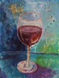 large file cropped wine glass