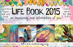 LifeBook 2015
